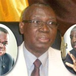 Quel scénario après le référendum et la présidentielle 2015  au Burkina Faso ?