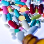 Certains des 68 médicaments pointés par Prescrire présentent des «risques disproportionnés». Cristina Pedrazzini/Getty Images