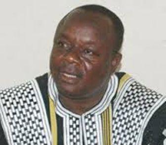 Arrondissement N°4 de Ouagadougou :Issa Anatole Bonkoungou réélu maire