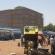 Problèmes de gaz et d'hydrocarbures au Burkina: quelles solutions possibles pour le gouvernement de transition?