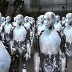 """En Europe, The Guardian a intégré lui aussi un robot à son équipe de rédaction, dans l'ambition de lui faire rédiger des articles complexes, avec un angle affiné. Si le """"Guarbot"""" a donné satisfaction en terme de précision, il a déçu les journalistes, qui n'ont pas reconnu dans les productions du robot un contenu proprement éditorial."""
