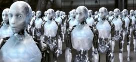 Des robots pour lutter contre Ebola conçus par l'armée américaine