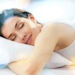 Les chercheurs ont conclu, suite à leur recherche que « traiter des troubles du sommeil permet d'être en meilleure santé mais aussi d'avoir meilleure mine et de préserver la beauté du visage ».