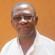 Le Dr Jean Jacques ZEBA du Burkina explique les causes et traitements de la goutte