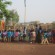 Burkina Faso:Calendrier de l'année scolaire et universitaire 2016-2017