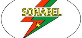 Coopération BAD-Burkina Faso : 17500 ménages des quartiers périphériques de Ouagadougou et de Bobo-Dioulasso, bientôt connectés au réseau de la SONABEL