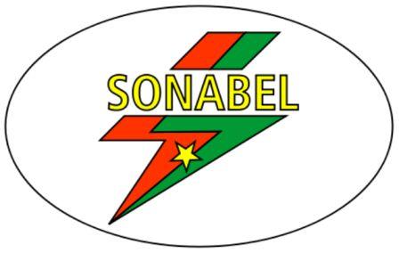 SONABEL: Campagne de recouvrement des factures impayées d'électricité du 15 octobre 2019 au 15 janvier 2020 au Burkina