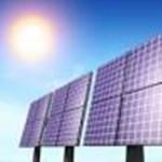 Si la SONABEL décidait d'installer des panneaux solaires payants chez ses abonnés qui le souhaitent,cela réduirait la forte consommation de ses capacités de production.Elle y tirera toujours profit par les redevances mensuelles et les prix de vente des panneaux aux clients.