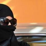 L'Arabie Saoudite est le seul pays au monde où les femmes n'ont pas le droit conduire, où elles sont considérées comme des mineures.DR
