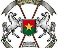 Rappel historique des résistances du Burkina à l'occupation coloniale française