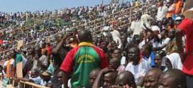 Conseil des ministres extraordinaire du 30 juillet 2015:un projet de Recensement général de la population et de l'habitat  au Burkina en 2016.
