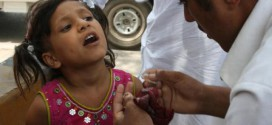 Campagne de vaccination contre la rougeole et la rubéole au Burkina du 21 au 30 novembre 2014