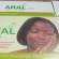 ARAL : 4 savons naturels pour votre bien-être ,avec une mousse active et très économique