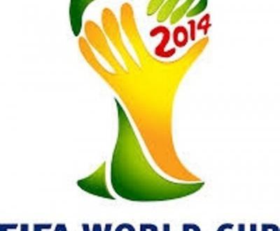 Coupe du Monde Brésil 2014: le calendrier des matches du 12 juin au 13 juillet .
