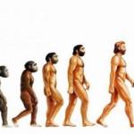 """Un théoricien de l'évolution estime que la propension des humains à s'accoupler avec des personnes semblables pourraient finir par créer une divergence entre les humains """"robustes et intelligents"""" et les autres ..."""