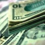 Des dizaines de milliers de banques étrangères seront tenues de systématiquement livrer aux États-Unis des informations détaillées sur les dépôts de leurs clients américains ou imposables aux États-Unis. © COLOR CHINA PHOTO/SIPA