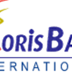 Logo CORIS BANK