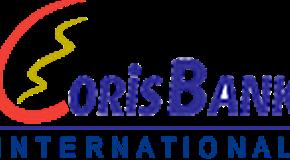 Raisons de choisir Coris Bank,la banque autrement