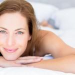 Une précédente étude italienne a suggéré que les yeux bleus augmentaient le risque de diabète de type 1 mais aussi à des problèmes d'audition.