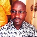 KI Bienvenu Achille , Précédemment Directeur général du Centre International de Formation en Management (CIFOM), décédé le 14 Juin 2014 à Ouagadougou.