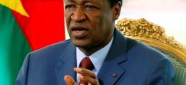 Burkina Faso: le président Kaboré envisage-t-il une résidence surveillée pour Blaise Compaoré, Yacouba Isaac ZIDA lors de leur éventuel retour d'exil?