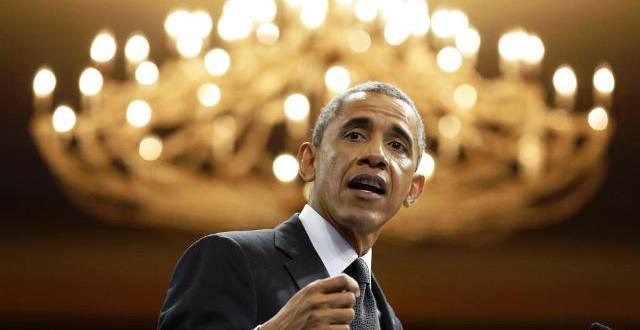 Sommet Etats-Unis/Afrique: l'opération séduction d'Obama