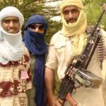 Selon un communiqué du gouvernement malien, la situation sécuritaire dans le nord du pays se dégrade. Des groupes armés non observés auparavant occupent désormais le terrain, prenant possession de certaines localités.