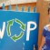 Journées portes-ouvertes de l'association SWOP avec tombola le 31 janvier 2015 à Ouagadougou.