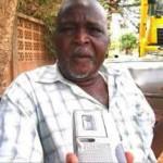 L'artiste musicien burkinabè Amadou Traoré dit Balaké, est décédé le mercredi 27 Août 2014 à Ouagadougou des suites d'une longue maladie à l'âge de 70 ans.