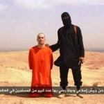 Irak: l'Etat islamique affirme avoir décapité un journaliste américain