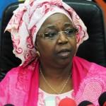 Ebola: un premier cas confirmé au Sénégal