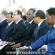 La France rend hommage aux combattants africains ayant participé à sa libération il y a 70 ans
