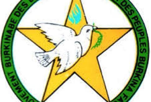 Burkina Faso: le MBDHP dénonce  des escadrons de la mort!