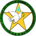 Logo MBDHP