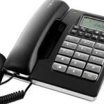 Vers une vulgarisation du téléphone fixe au Burkina par les compagnies de téléphonie mobile qui pourront utiliser davantage les espaces libérés par le téléphone fixe sous-exploité pour renforcer le réseau cellulaire et promouvoir aussi le fixe mobile.Le changement des numéros fixes concernera 120.000 abonnés.Sur une population de 16 millions d'habitants au Burkina,plus de 5 millions sont abonnés au téléphone cellulaire à travers 3 réseaux mobiles.
