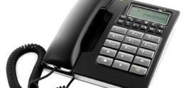 Une renumérotation du téléphone fixe au Burkina à partir du 30 novembre 2014.