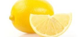 5 super-pouvoirs méconnus du citron