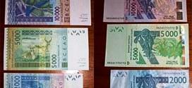 Loi anti-corruption du Burkina:la liste des personnes qui doivent déclarer et justifier leurs biens