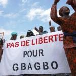 CPI: le procès de Laurent Gbagbo confirmé de manière «définitive»