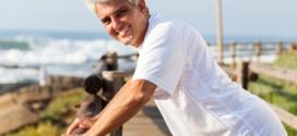 Crise cardiaque : quelques habitudes de vie simples permettraient de l'éviter