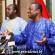 Dialogue républicain: un document cadre de cinq points pour les discussions entre la majorité et l'opposition politique au Burkina