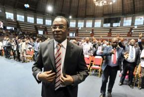 Commission électorale en Côte d'Ivoire: le FPI quitte le navire