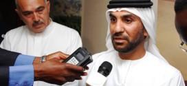 AVICULTURE  ET HÔTELLERIE AU BURKINA:le saoudien Sheikh Hamed Bin Khadem Al Hamed veut y investir