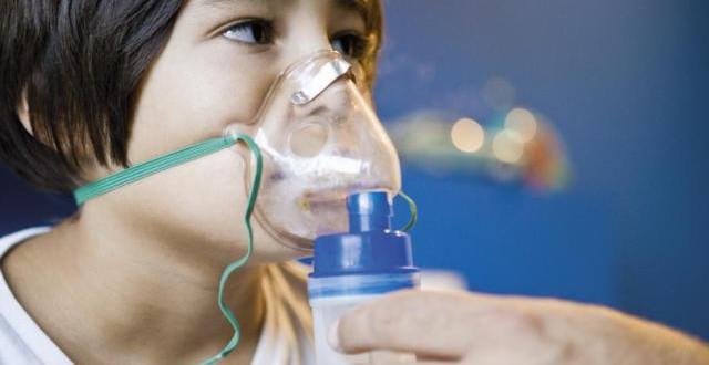 Aux Etats-Unis, un mystérieux virus respiratoire a déjà envoyé plus de 900 enfants à l'hôpital