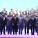 Conférence internationale des investisseurs : l'UEMOA enregistre 19 milliards de dollars d'engagements