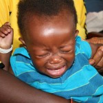 Normandie: des vaccins contre la fièvre jaune produits pour l'Afrique
