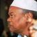 Le député-maire de Dori Hama Arba Diallo est décédé