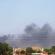 Burkina Faso : les responsables de la Commission de réconciliation nationale et des réformes.