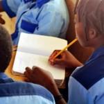 Proposer des frais de scolarité minimum pour permettre à tous l'accès à ces établissements.