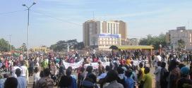 Elections présidentielles et législatives du 11 octobre 2015 au Burkina: Révision exceptionnelle des listes électorales du 3 Mars au 18 Mai